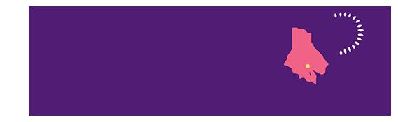 Purple Monkey Floral Designs